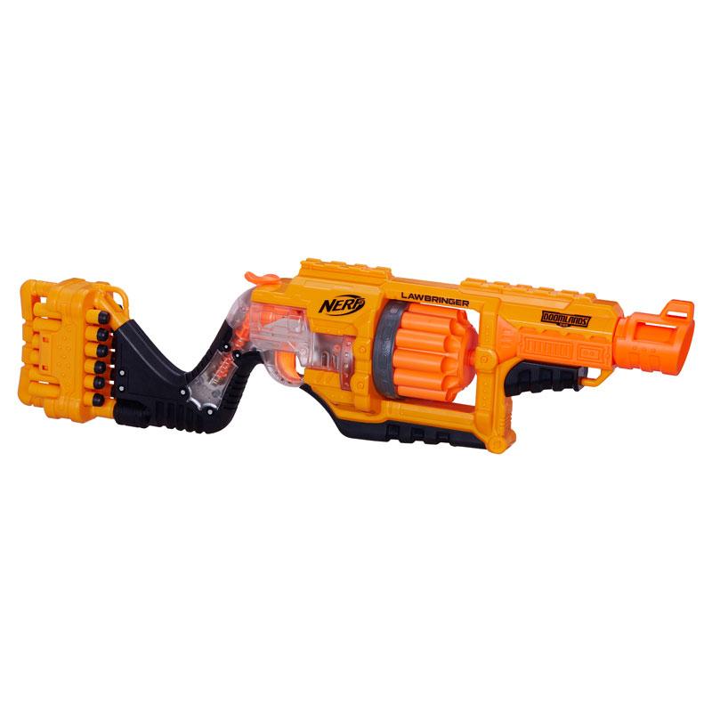 TOYANDMODELSTORE: cheap nerf gun Soft dart guns uk eva foam bullet blasters  electric powered semi auto firing