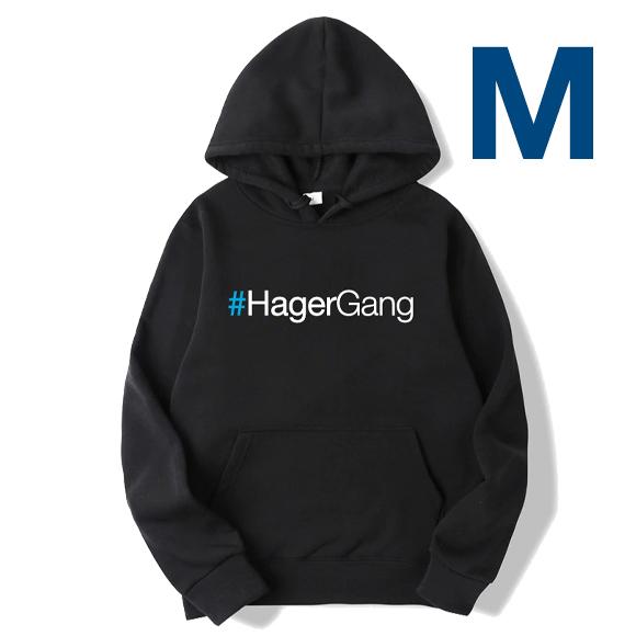 Hoodie Medium image